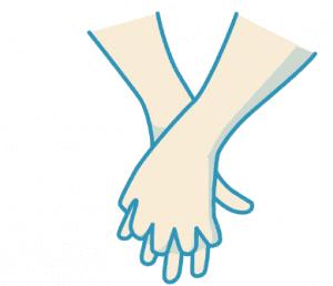 resuscitarea cardiopulmonara pagina de nursing