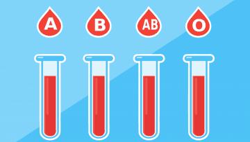 transfuzia de sânge pagina de nursing