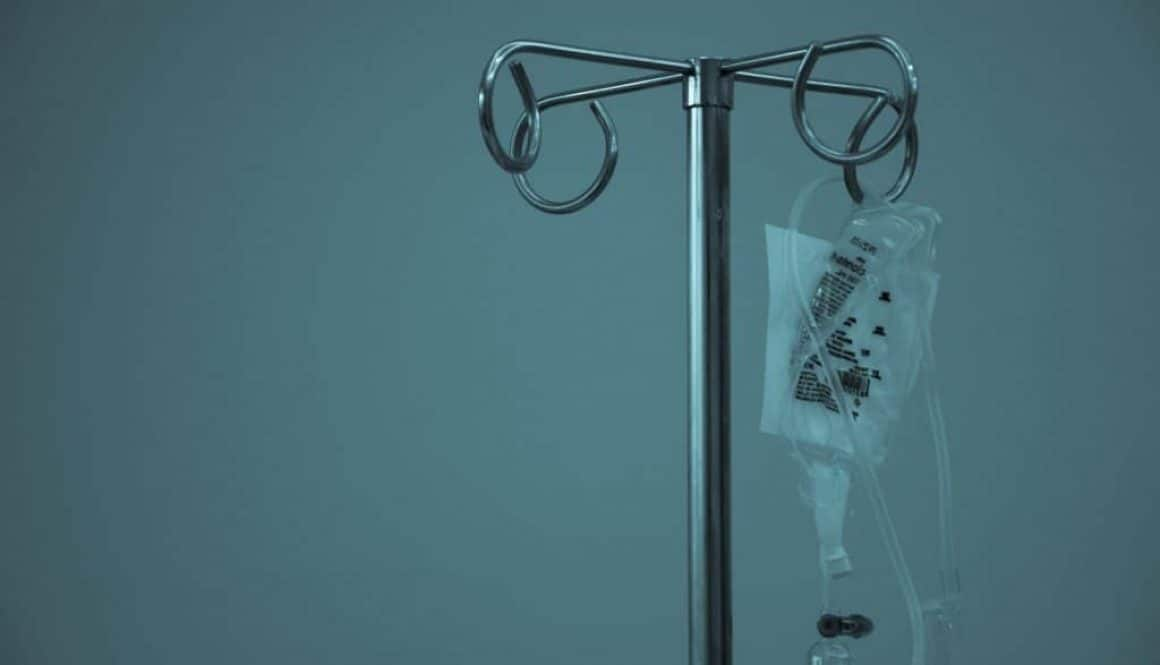 mentinerea si ingrijirea liniei venoase pagina de nursing