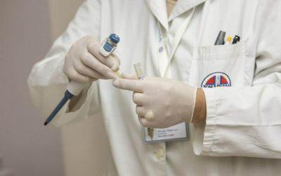 clisma exploratoare pagina de nursing