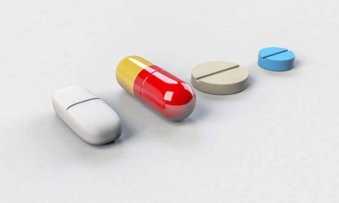 clisma terapeutică medicamentoasa pagina de nursing