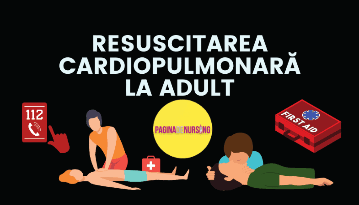 resuscitarea cardiopulmonara la adult rpc paginadenursing prim ajutor