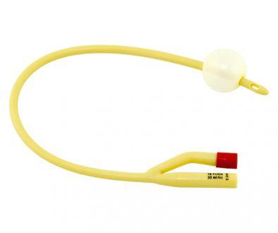 sondajul uretro-vezical sonda foley pagina de nursing