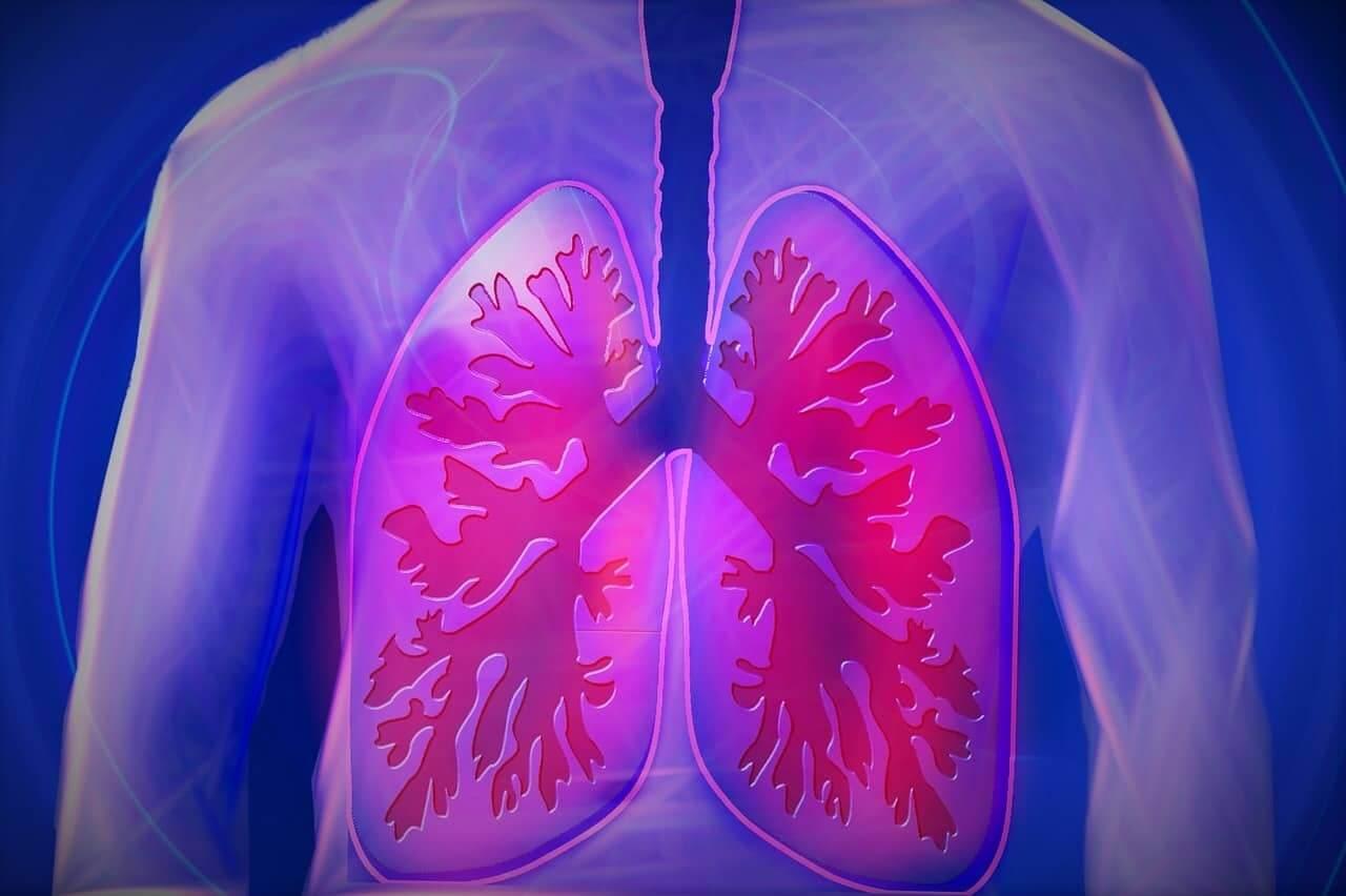 masurarea respiratiei pagina de nursing