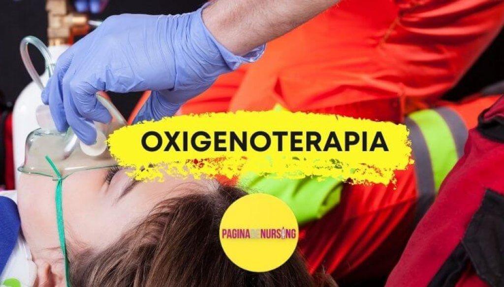 oxigenoterapia paginadenursing tehnica amg
