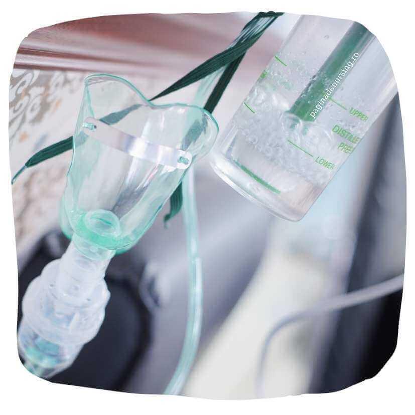 oxigenoterapia paginadenursing tehnica amg2