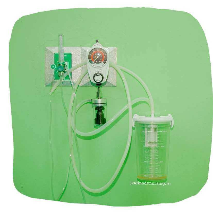 narine oxigenoterapia paginadeursing