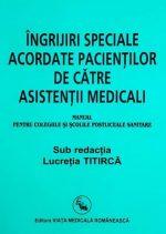 Ingrijiri-speciale-acordate-pacientilor-de-catre-asistentii-medicali-Lucretia-Titirca-fata_1_x500