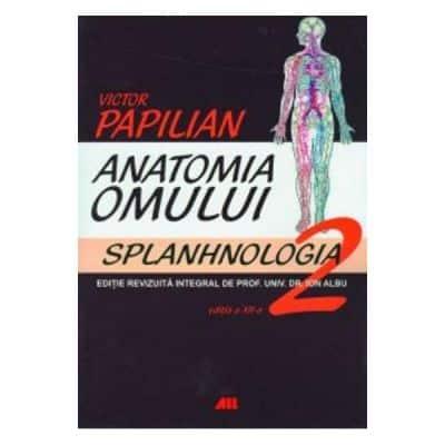 anatomia-omului.-splanhnologia.-volumul-2-victor-papilian-amg pagina de nursing