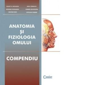 anatomia si fiziologia omului compendiu asistenti medicali pagina de nursing amg