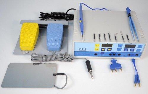 electrocauter