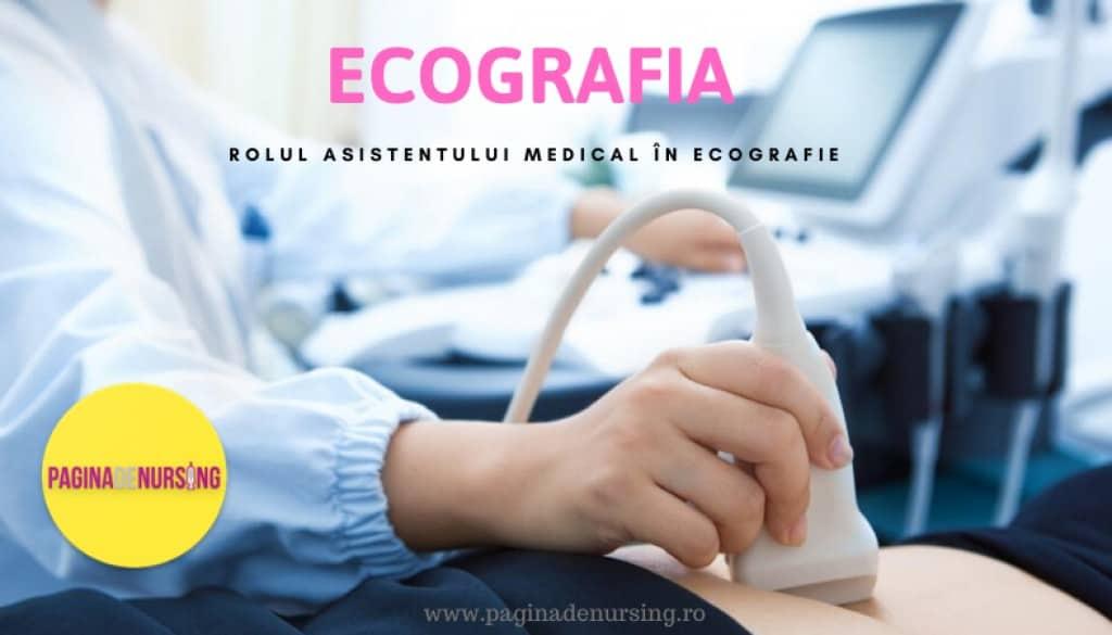 ecografia pagina de nursing