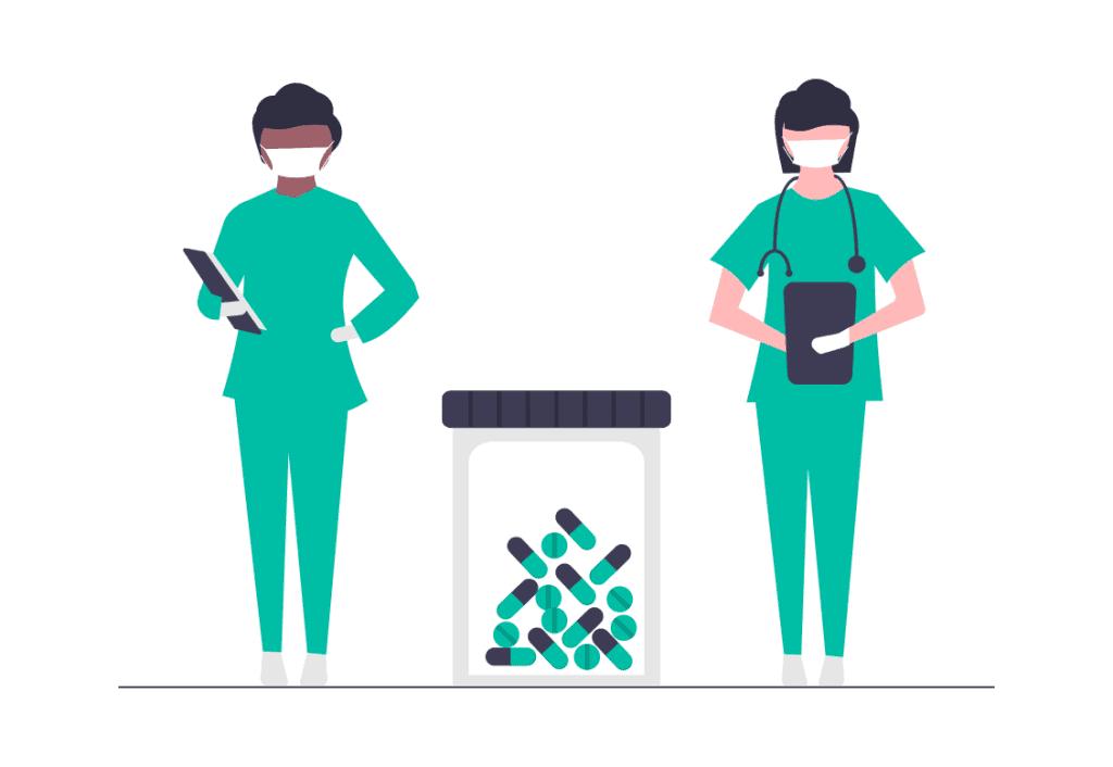 pregatirea preoperatorie a pacientului amg asistent medical