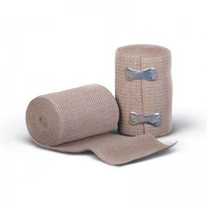 fasa elastica bandaj