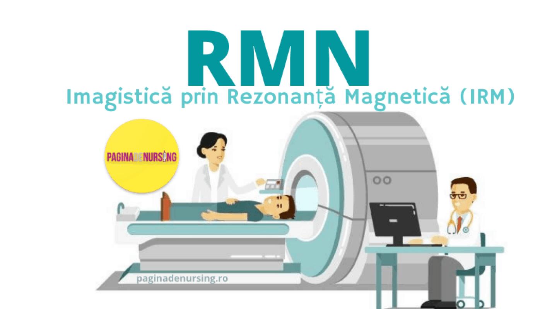 RMN pagina de nursing amg