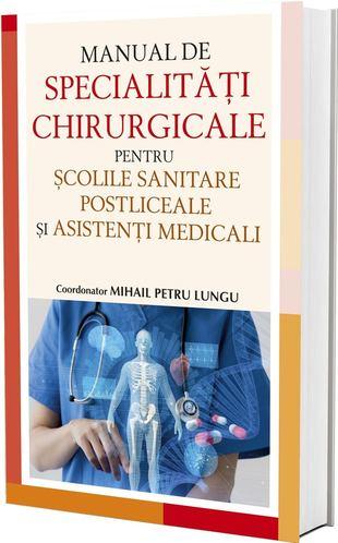 manual-de-specialitati-chirurgicale-pentru-scolile-sanitare-postliceale-si-asistenti-medicali