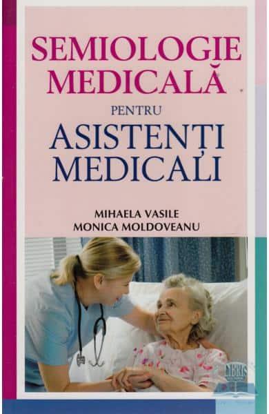 semiologie mihaela vasile amg pagina de nursing
