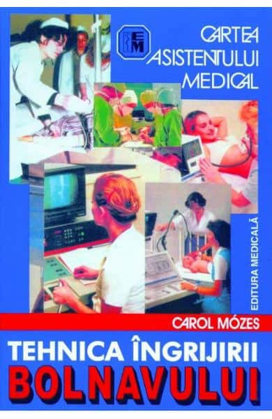 tehnica-ingrijirii-bolnavului-mozes-amg-paginadenursing
