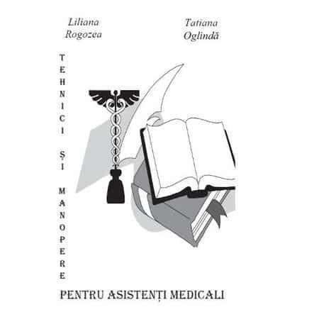 tehnici si manopere pt asistenti medicali pagina de nursing amg