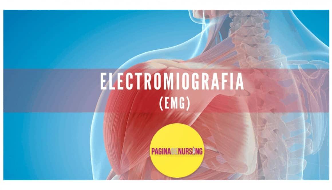 ELECTROMIOGRAFIA PAGINADENURSING