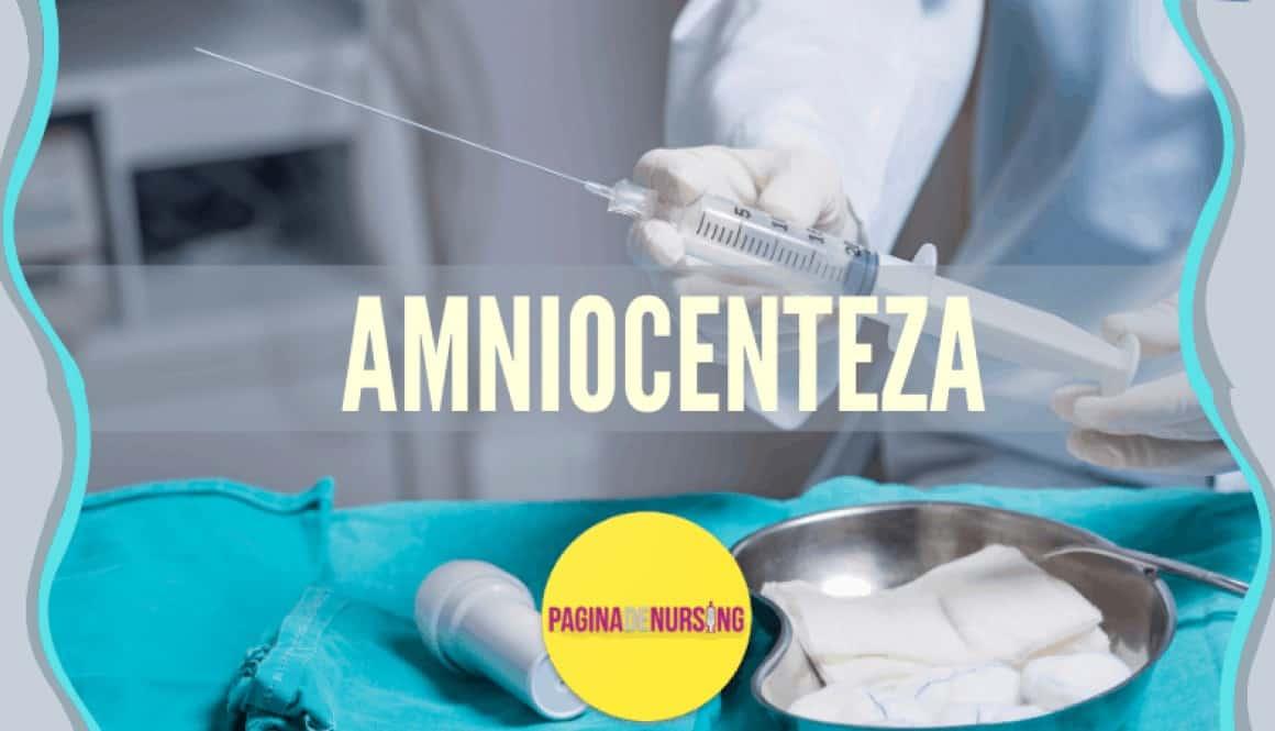 amniocenteza procedura paginadenursing