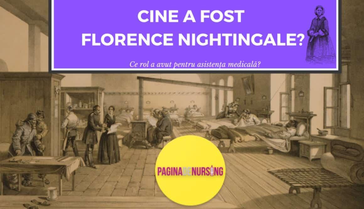 florence nightingale amg