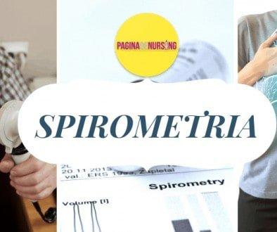 spirometria paginadenursing amg