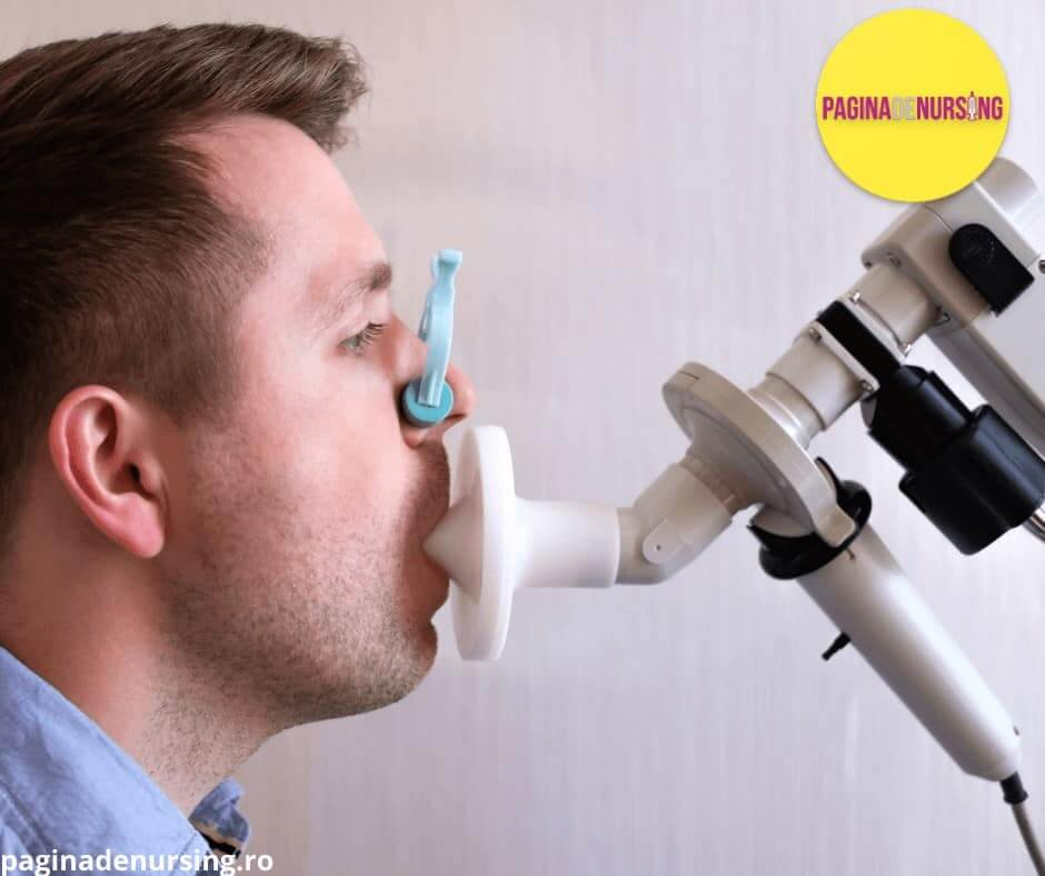 spirometria paginadenursing