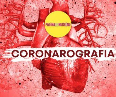 coronarografia paginadenursing