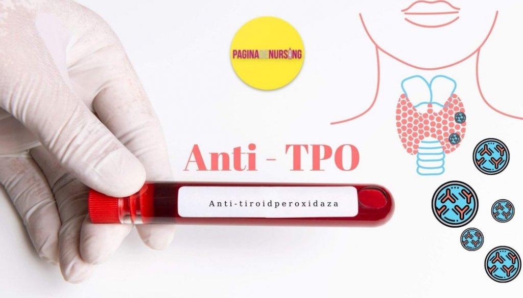ANTI-TPO PAGINA DE NURSING ANALIZE SANGE TIROIDA