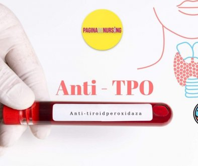 ANTI-TPO PAGINA DE NURSING ANALIZE SANGE TIROIDA