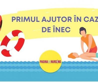 PRIMUL AJUTOR IN CAZ DE INEC paginadenursing amg