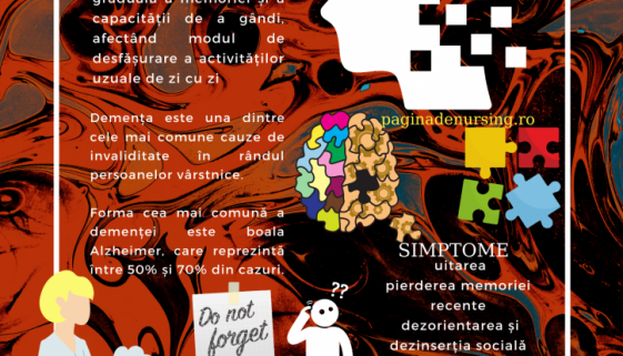 demența paginadenursing amg (1)