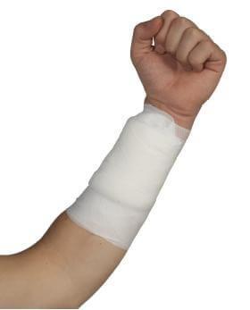 primul ajutor in hemoragii paginadenursing amg asistenti medicali2