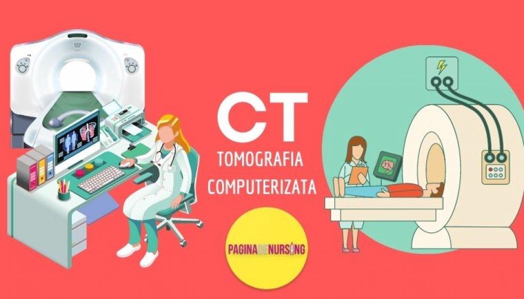CT paginadenursing tehnici amg asistenti medicali