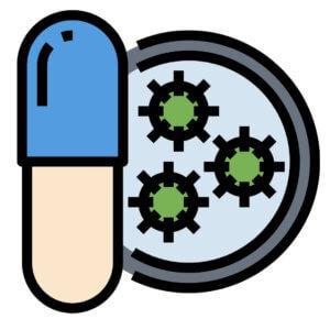 bacteriile paginadenursing mari descoperiri istoria medicala