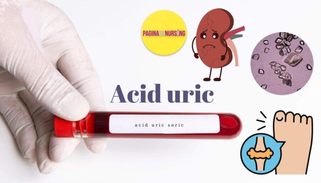acid uric seric analize medicale pentru asistenti medicali paginadenursing amg (1)